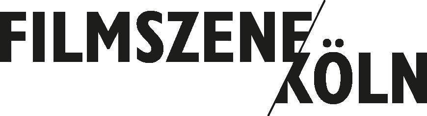 Filmszene-Köln