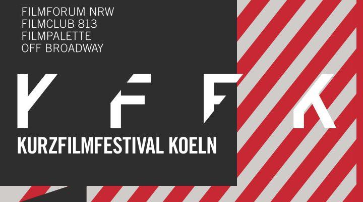 Vielseitig, jung und experimentierfreudig – Kurzfilmfestival Köln gestartet