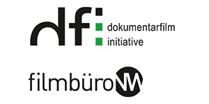 DFI_Logo