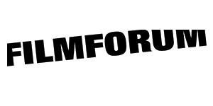 Mitglieder_Logos_Filmforum