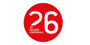 cologne_conference