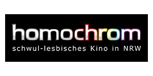 homochrom_logo