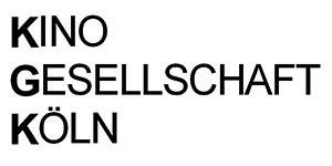 kinogesellschaft