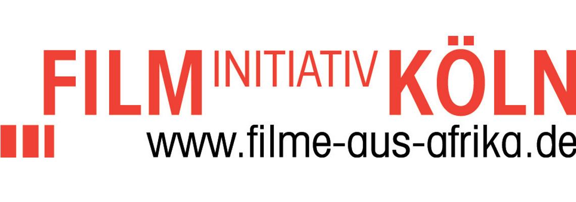 Logo_FilmInitiativ