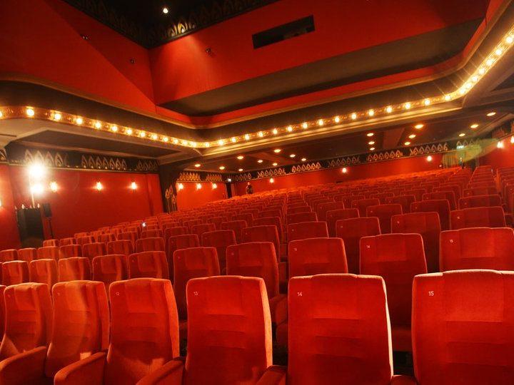 """Studie """"Filmkultur in Köln"""" –  KINOaktiv e.V. legt Studie über den Zustand und die Zukunft der Filmkultur in Köln vor!"""