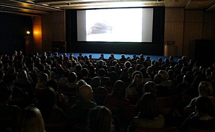Die Kölner Filmfestivalsaison beginnt – Ein Überblick!