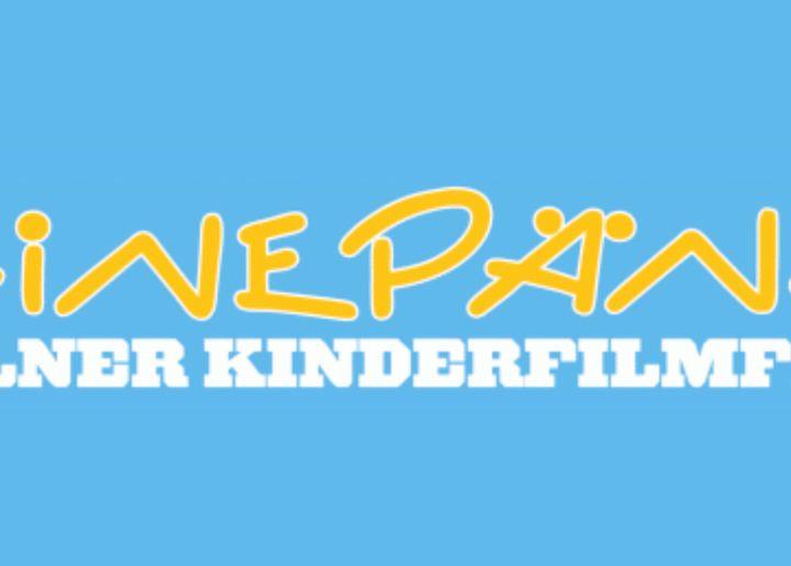 Cinepänz als Kulturevent des Jahres nominiert